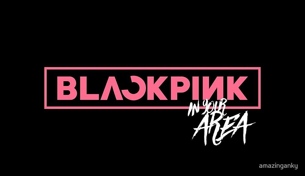 Blackpink In Your Area Wallpaper Hd Blackpink Reborn 2020