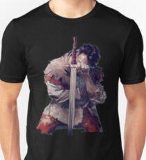 Kingdom Come Deliverance Unisex T-Shirt
