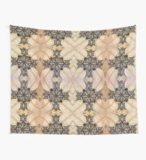 Celestial Ceiling #1 Wall Tapestry