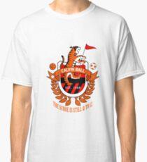 Calvin jembuk Classic T-Shirt