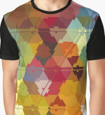 Life's Blood Variation 3 Graphic T-Shirt