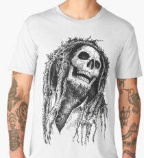Dead Famous Bob Men's Premium T-Shirt