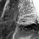 The Eye by David Reid