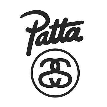 patta by wifeku
