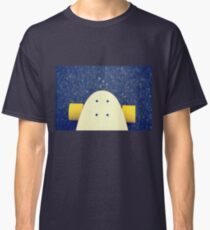 Longdays Classic T-Shirt