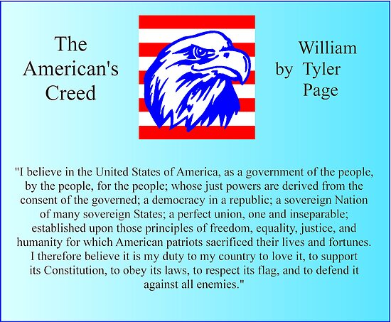 Documentary Film AMERICAN CREED Premieres on PBS Today