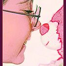 Love is... by Fotography by Felisa ~