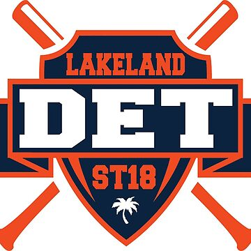 Lakeland, Florida Spring Baseball! by OffensiveLine
