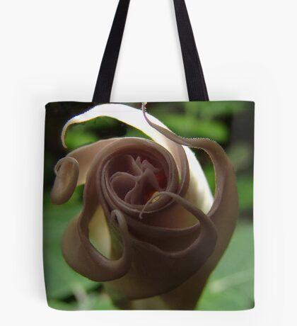 Come to me... Tote Bag