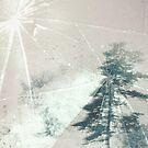 A Broken Landscape - Design by doublel19
