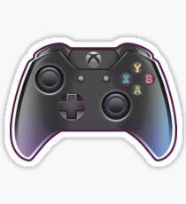 Xbox One Controller Sticker