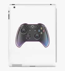 Xbox One Controller iPad Case/Skin