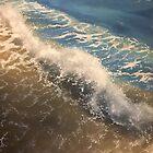 Coast by Lindsay Merwin