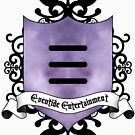 Eventide Crest by eventideent