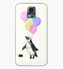 I can believe I can fly Case/Skin for Samsung Galaxy