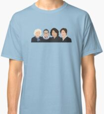 The Supremes Classic T-Shirt