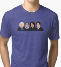 Die Supremes Vintage T-Shirt