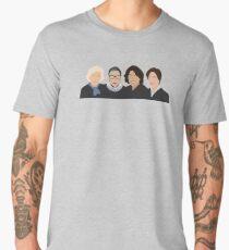 The Supremes Men's Premium T-Shirt