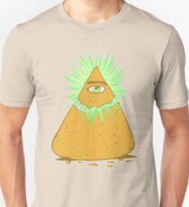 The Nacho Of Providence T-Shirt