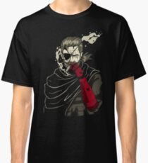 The Phantom Pain Classic T-Shirt