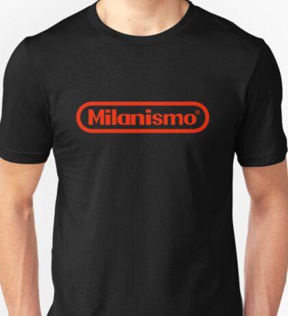 Milanismo old-gen T-Shirt