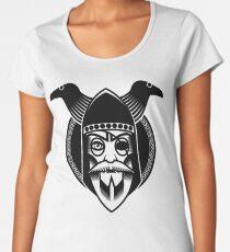 Odin 1 Women's Premium T-Shirt