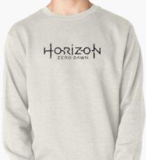 Horizon zero dawn Pullover