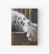 Baby Snow - Makalu Hardcover Journal