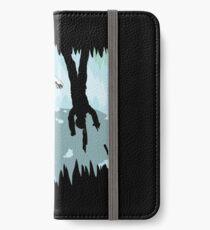 Wampa Cave iPhone Wallet/Case/Skin