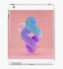 Spirals - iPad Case/Skin