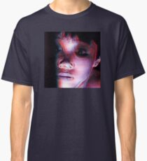 Grudge Edit // (BexeySwan) Classic T-Shirt
