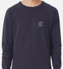 Darling in the FranXX Unisex Shirt Lightweight Sweatshirt
