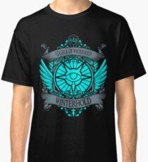 College of Winterhold - Winterhold Classic T-Shirt