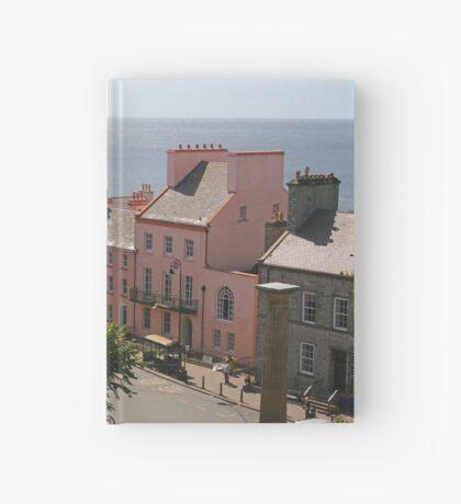 Castletown Hardcover Journal