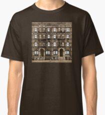 Physical Zeppelin Classic T-Shirt