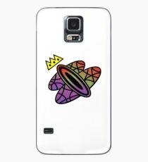 Beebe Arts LLC Case/Skin for Samsung Galaxy