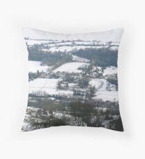Stroud Throw Pillow