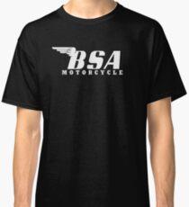 Bsa Classic T-Shirt