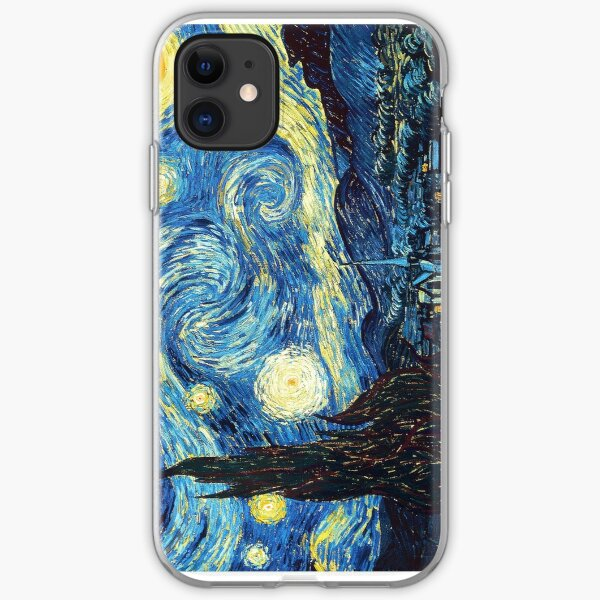 Depression Iphone Cases Covers Redbubble