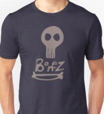 Bonez Unisex T-Shirt