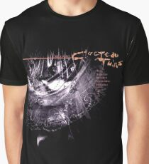 cocteau twins treasure Graphic T-Shirt