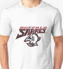 buffalo sabres Unisex T-Shirt