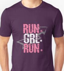 Running Event T-Shirts | Redbubble