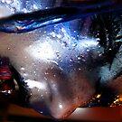 Glitter Junkie 2 by firemarie