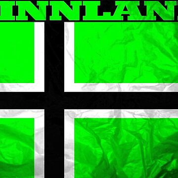 VINNLAND by P2Cart