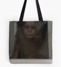 Lachrymose  Tote Bag