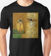 KLIMPT Unisex T-Shirt