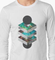 Nimbus Long Sleeve T-Shirt