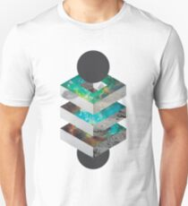 Nimbus Unisex T-Shirt