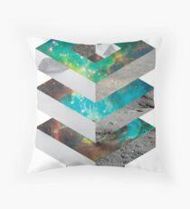 Nimbus Throw Pillow